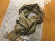 Halstücher Damen Schals