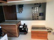 Küche Elektrogeräte
