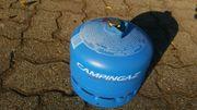 Campingaz Campinggas Kaufflasche Gasflasche R904