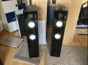 Arcona 80 Lautsprecher Gauder Akustik