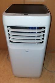 Klimagerät Proklima 7000