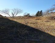 Von Privat Baugrundstück 2086m²Ungarn Balatonregion