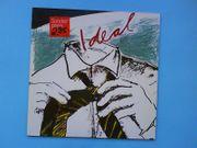 LP Sammlung Schallplatten Langspielplatten LPs