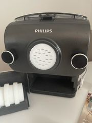 Philips Pastamaker H2382