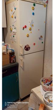 Gebrauchte Kühlkombie