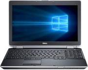 Dell Latitude E6430 15 6