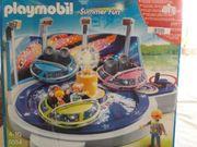 Playmobil 5554