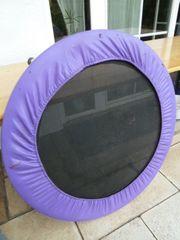 Minitrampolin Durchmesser 100cm