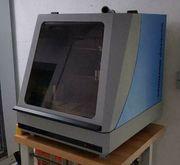 Desktop Machines CPF4003 CNC Maschine