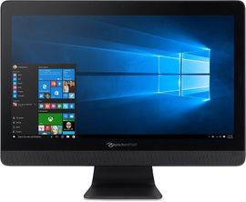 AiO-PC 20 Win10 SSD128 RAM4GB: Kleinanzeigen aus München Schwabing-West - Rubrik PCs über 2 GHz