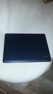 Clevo M761S Notebook - 3GB Ram -