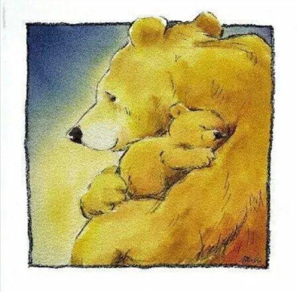 Kindertagespflege Bärenbande