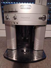 Kaffevollautomat DeLonghi ESAM 3200 S