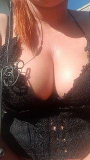Janessa brazil anal