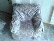 Couch Garnitur 1er 2er 3er
