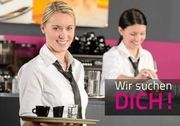 16 EUR Stunde - TOP JOB