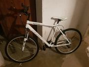 KS Cycling Mountainbike Hardtail 26