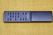 Remote Control RC M5 Grundig