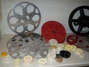Filmspulen