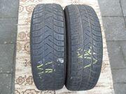 2x 195 65R15 91T Pirelli