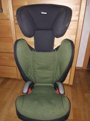 RÖMER Kindersitz klasse 2 -3