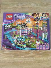 LEGO Friends Freizeitpark