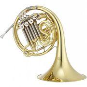 Original Jupiter Bb F Doppelhorn