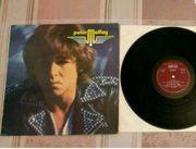Peter Maffay Beste Vinyl LP