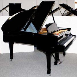 Flügel Klavier Steinway Sons O-180: Kleinanzeigen aus Egestorf Evendorf - Rubrik Tasteninstrumente