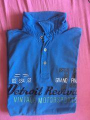 Herren Polo-Shirt zu verkaufen