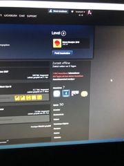 Steam Account 50 Spiele