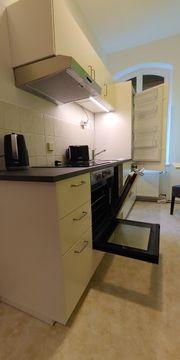 neuwertige IKEA-Küche wegen Umzug abzugeben