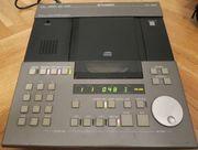 STUDER A730 CD Player
