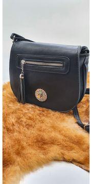 Elegante Damentasche Schultertasche