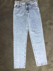 Fehlkauf - Hochwertige Jeans Joker Gr