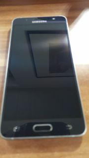 Samsung Handy J5 2016 DUOS