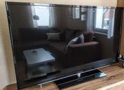 3D GRUNDIG LED Smart TV