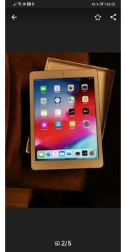 Ipad air mit 32gb