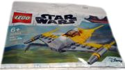LEGO Star Wars - Naboo Starfighter -