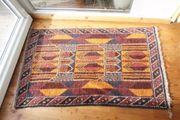 Orientteppich 135 x 81 cm