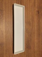 Schale Ideal von Ikea