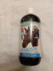 Friscostar Fresh Cooling Fluid