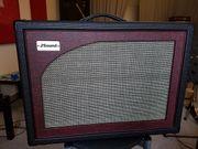 1 x 12 Gitarren-Box Imperial