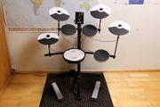 Roland TD-1KV E-Drums Kit Schlagzeug