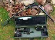 Tiefenmagnetometer EL 1303 A1 von