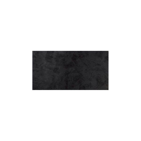 Feinsteinzeug schwarz matt 10 x