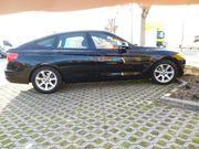BMW 3er 17 Alufelgen Sommerreifen