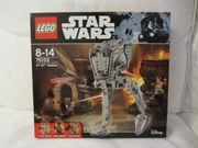 LEGO 75153 AT-ST Walker NEU