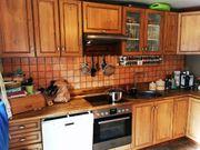 L Küche Komplett inkl Elektro