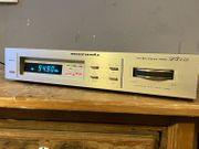 Marantz ST 450 Stereo Tuner